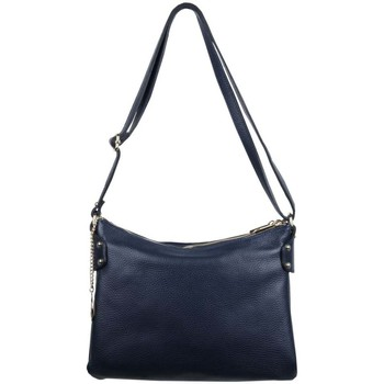 Bags Women Small shoulder bags Alex & Co Texas Womens Casual Handbag blue