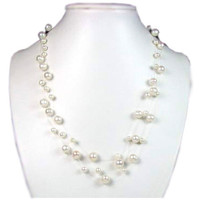 Watches & Jewellery