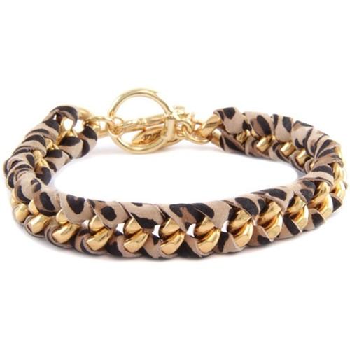 Watches & Jewellery  Women Bracelets Blue Pearls ETK 0136 Other