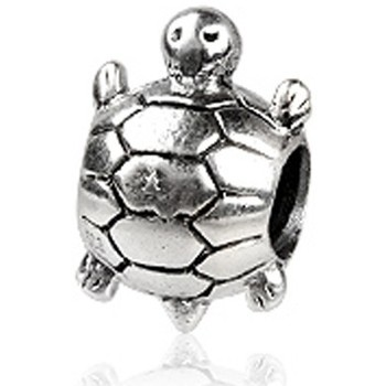 Watches Women Pendants Blue Pearls 925 Silver Tortle Charms bead Other