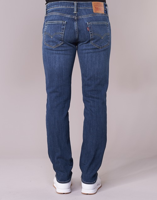 511™ Levi's Slim Slim Levi's Fit 511™ Blue Levi's 511™ Blue Fit wrEqwaC0