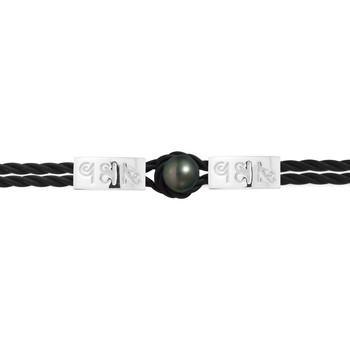 Watches Women Bracelets Blue Pearls BPS K130 W Multicolored