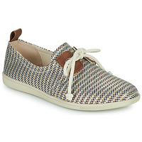 Shoes Women Low top trainers Armistice STONE ONE W Gold