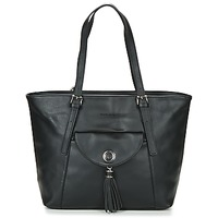 Bags Women Handbags David Jones  Black
