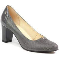 Shoes Women Shoes Venezia F321 Bon Grig Grey