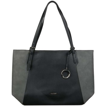 Bags Women Handbags David Jones Vancouver Womens Shoulder Bag black