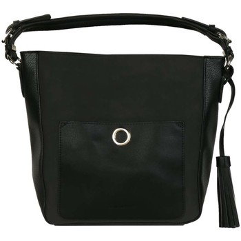 Bags Women Handbags David Jones Whistler Womens Grab Bag black