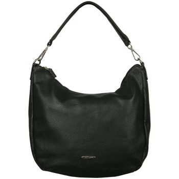 Bags Women Handbags David Jones Vail Women Casual Shoulder Bag black