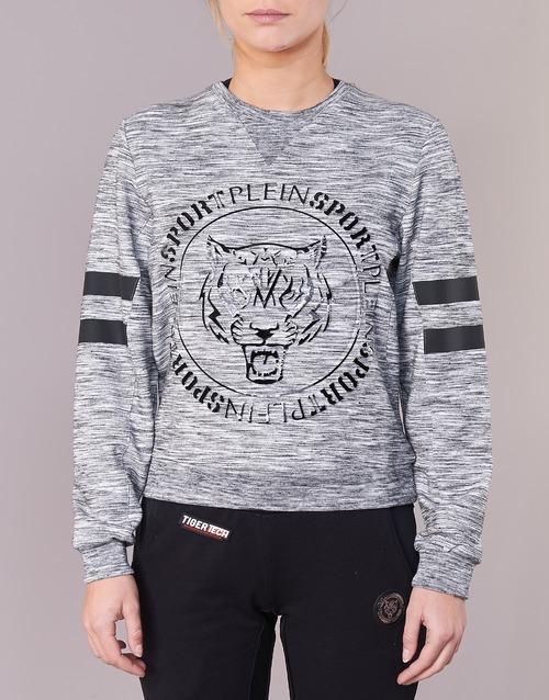 Your Sport Grey Free Plein Let Mind Philipp wqSxP40Ovn