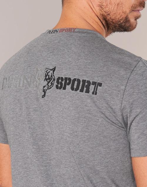 Grey Sport Silver Plein BORIS Philipp t5fnqwCX5
