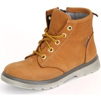 Shoes Children Mid boots Ricosta Damian Reh Tex