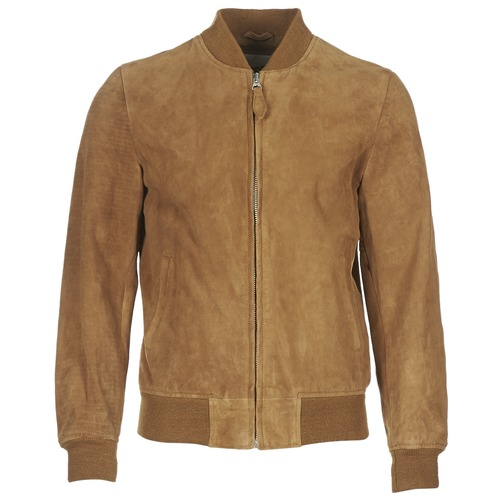 Schott Cognac Schott Cognac Cognac LC301 Schott LC301 LC301 wZZX087