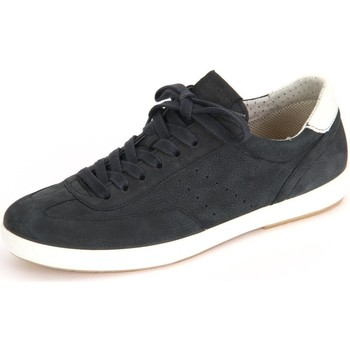 Shoes Women Low top trainers Legero Pacific