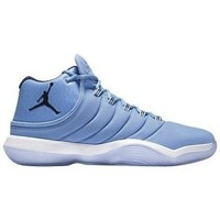 Shoes Men Low top trainers Nike Superfly 2017