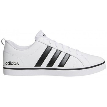 Shoes Men Low top trainers adidas Originals PACE VS BLANCO