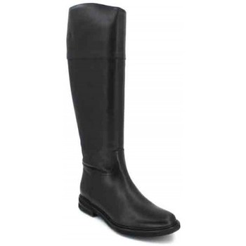 Shoes Women Boots Luis Gonzalo 4576M Women's Boots black
