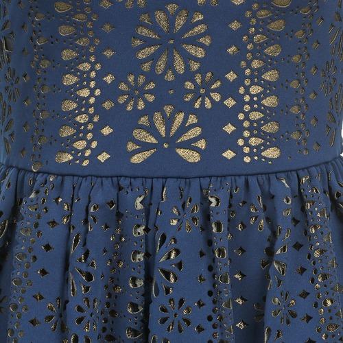 Manoush Gold Neoprene Blue Gold Manoush Manoush Neoprene Gold Neoprene Blue Neoprene Gold Manoush Blue Blue Manoush trqZrwC