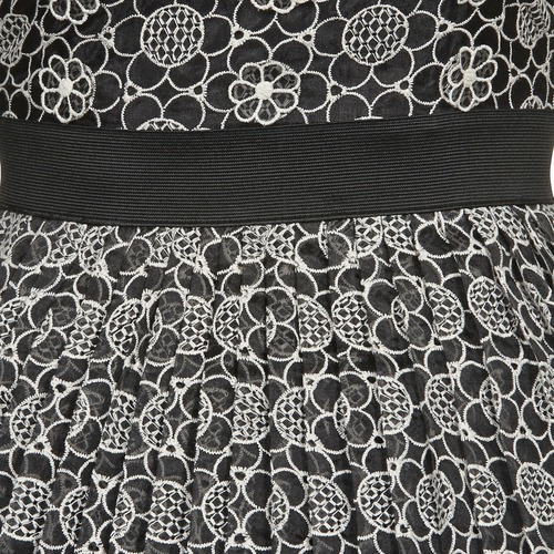 Manoush DAISY Black DAISY Manoush Grey Black DAISY Black DAISY Grey Grey Black Manoush Manoush Fz45nz6