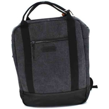 Bags Women Bag Ucon Acrobatics Crow Ison 15
