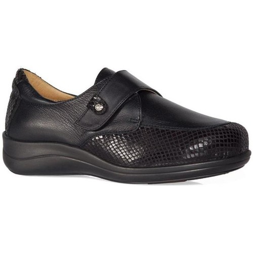 Looking For Online Calzamedi SHOES TEXTURE STRETCH W women's in The Cheapest 92xFWK1n