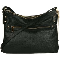 Bags Women Handbags Alex & Co Texas Womens Casual Handbag black