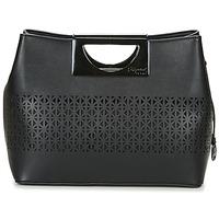 Bags Women Handbags Kaporal NOBEM Black