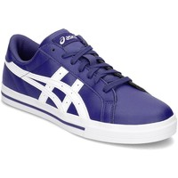 Shoes Men Low top trainers Onitsuka Tiger Asics Tiger Asics Classic Tempo Navy blue