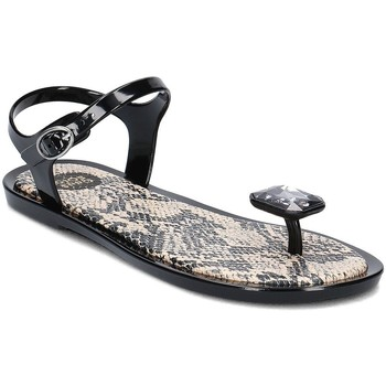 Shoes Women Sandals Gioseppo Mamba Black
