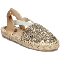 Shoes Children Sandals Gioseppo Fanzara Golden