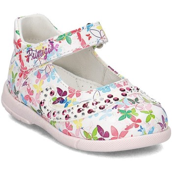 Shoes Children Flat shoes Primigi 7016000
