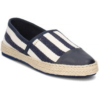 Shoes Women Shoes Gant Krista