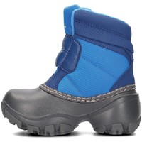 Shoes Children Walking shoes Columbia Rope Tow Blue