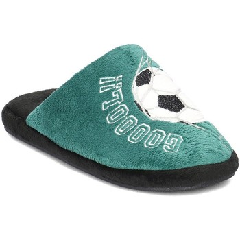 Shoes Women Slippers Gioseppo 40814GREEN Green