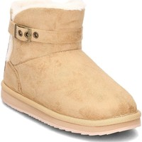 Shoes Children Snow boots Pepe jeans Angel Brown
