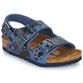 Shoes Boy Sandals Birkenstock