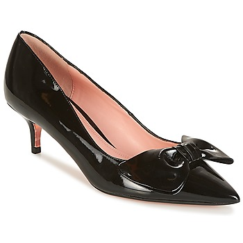 Shoes Women Heels Dune London BERELL  black
