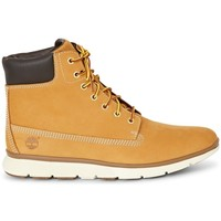 Shoes Men Mid boots Timberland Killington 6 In Boot Tan Other