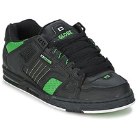 Skate shoes Globe SABRE