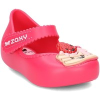 Shoes Children Flat shoes Zaxy Picnic II Baby Pink