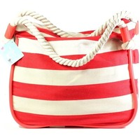 Bags Handbags Zaxy ZZ0006 Red