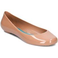 Shoes Women Flat shoes Oka-B Okab Brown