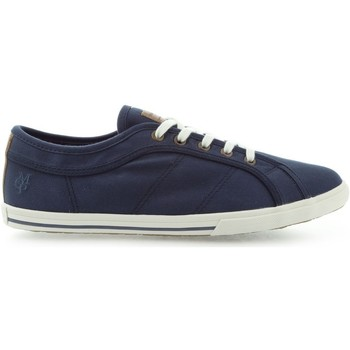 Shoes Men Low top trainers Marc O'Polo Marc Opolo 603 22743501 613
