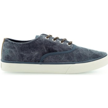 Shoes Men Low top trainers Marc O'Polo Marc Opolo 603 22733501 804