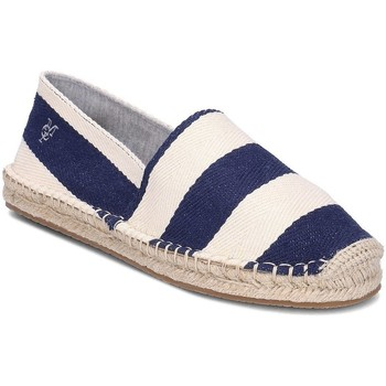 Shoes Men Espadrilles Marc O'Polo Marc Opolo