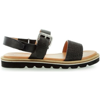 Shoes Women Sandals Marc O'Polo Marc Opolo 603 12891103 204