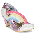 Irregular Choice SUMMER OF LOVE