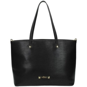 Bags Handbags Nobo NBAGD3130C020 Black
