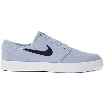 Shoes Men Low top trainers Nike Zoom Stefan Janosky