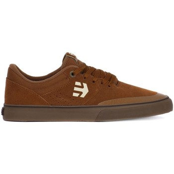 Shoes Men Low top trainers Etnies Marana Vulc