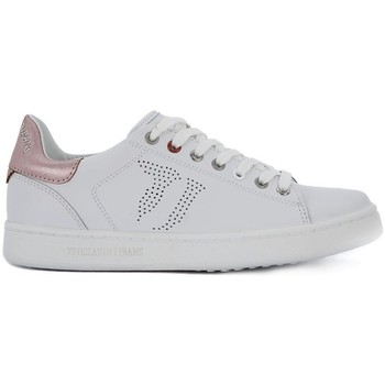 Shoes Women Low top trainers Trussardi 79S018132